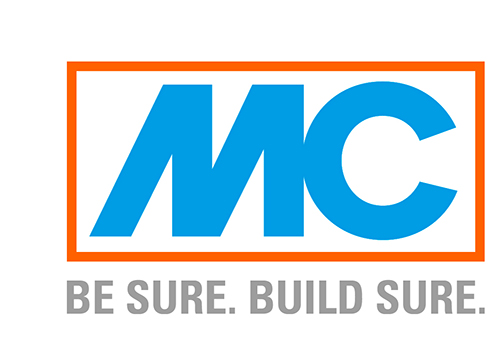 MC Logo Small